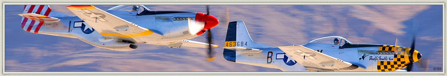 Musings of an Aviation Photographer | Airshows, Aircraft, Photography, and more…