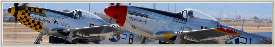 Musings of an Aviation Photographer   Airshows, Aircraft, Photography, and more…