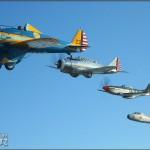 A2A-2006-05-18_USAF_Formation_02