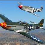 A2A-2007-01-06_P-51D_Mustangs_01