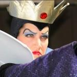 Evil Queen - Epic