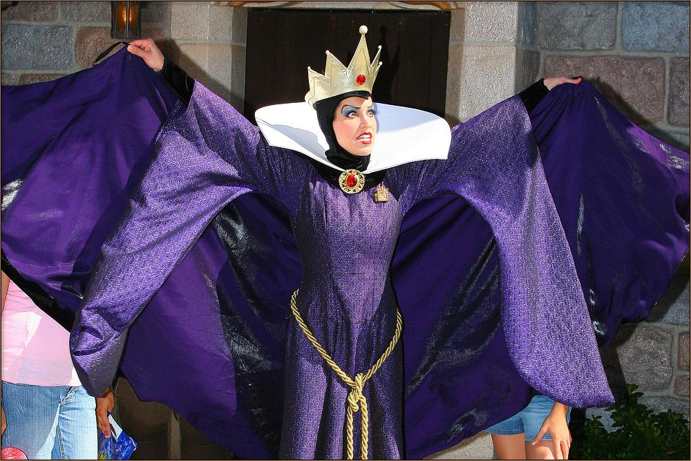 Kingdom Keepers Characters Photographing Disneyla...