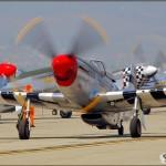 POF10-D1_P-51D_Mustang_0746