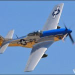 POF10-D1_P-51D_Mustang_5525