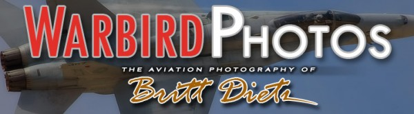 Warbird Photos Aviation Photography
