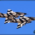LosAngelesCounty14-D1_A-4L_Skyhawk_0816