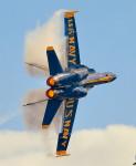 US Navy Blue Angels - MCAS Miramar Airshow 2015