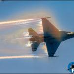 HuntingtonBeachAirshow2016-D2_USAF_Thunderbirds_4103