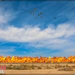 LA County Airshow - Tora Tora Tora