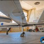 NASA Social - MQ-9 Predator B