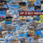 2017: Best Photography Moments