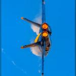 Huntington Beach Airshow 2017 - Blue Angels